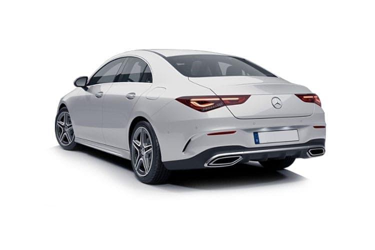 cla-class-coupe-mela-20a.jpg - Cla 180 Coupe 1.3 136hp Amg Line Auto