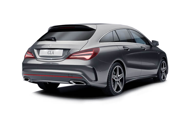 cla-class-shooting-brake-melb-18a.jpg - Cla 45 Shooting Brake 2.0 Amg Auto 4matic