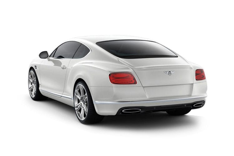 continental-gt-begt-17.jpg - Continental Coupe 4.0 V8 Gt Mulliner Driving Specification Auto