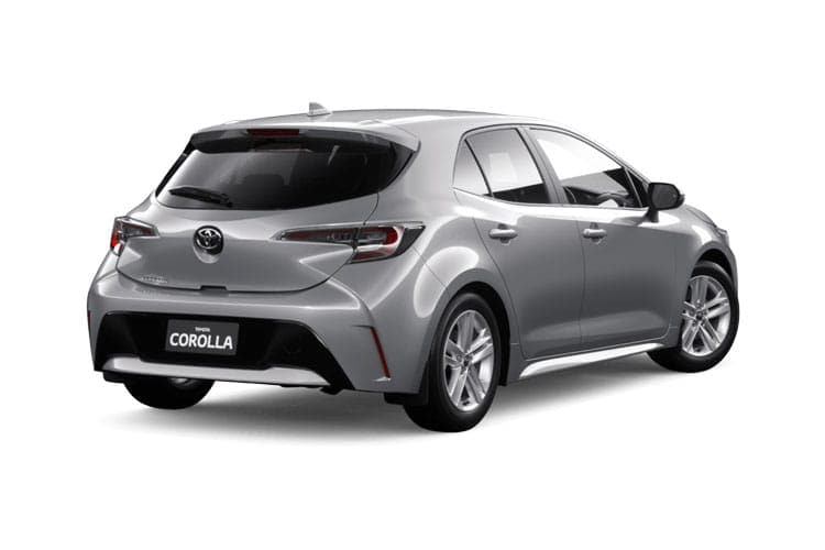 corolla-hatch-toc5-19.jpg - 5 Door Hatch 1.8 Hybrid 122 Excel Cvt
