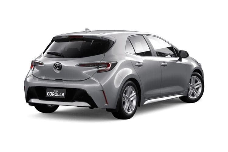 corolla-hatch-toc5-20.jpg - 5 Door Hatch 1.8 Hybrid 122 Excel Cvt
