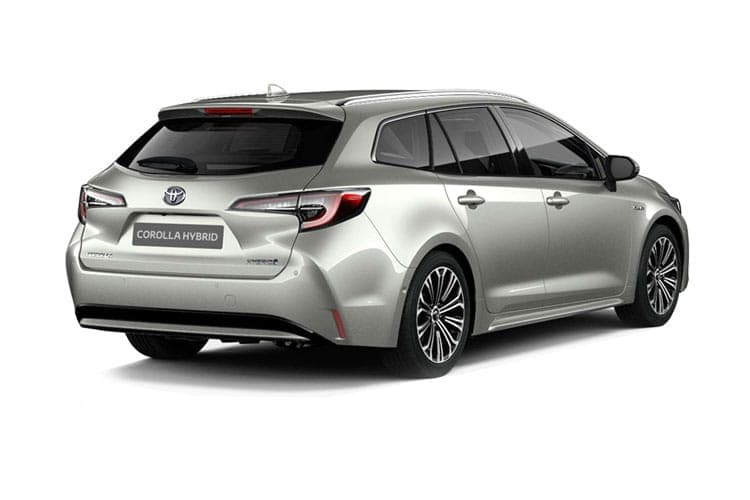 corolla-touring-sport-toco-19.jpg - 5 Door Touring Sport 1.8 Hybrid 122hp Icon Cvt