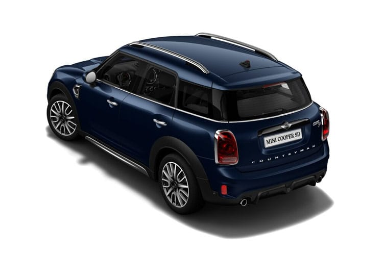 countryman-media-pack-mbci-18.jpg - Countryman 2.0 Cooper D Chili Media