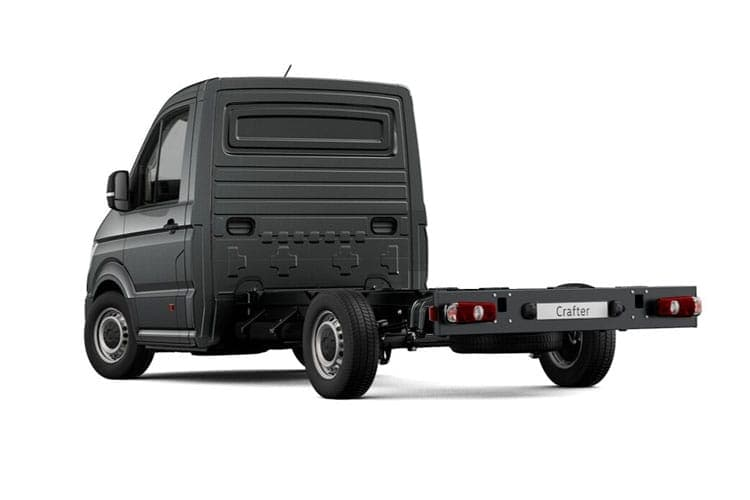 crafter-chassis-cab-vwcc-19.jpg - Cr35 Lwb Chassis Double Cab 2.0 Tdi 102 Startline