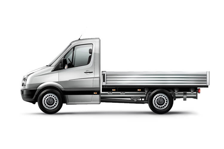 crafter-conversions-vwcn-16a.jpg - Cr35 Mwb Chassis Cab Tipper 2.0 Tdi 109 Bluemotion Technology Etg
