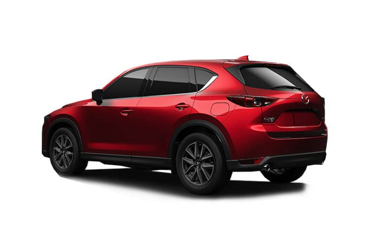 cx-5-mac5-19.jpg - 5 Door 2.2d 150 Sport Nav+ Safety Pack 2wd