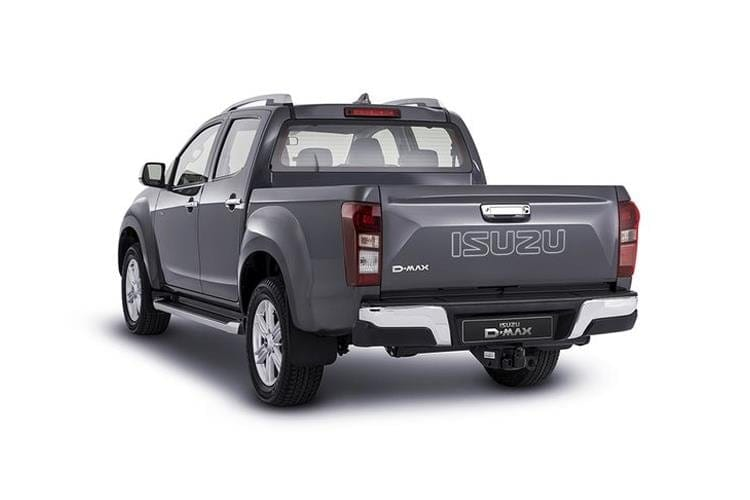 d-max-double-cab-pick-up-isdm-17.jpg - D-max 1.9 Double Cab Blade Auto 4x4