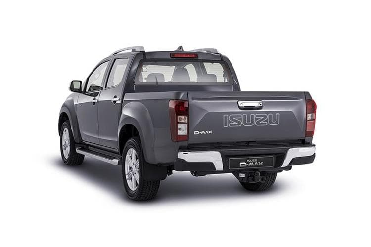 d-max-double-cab-pick-up-isdm-18.jpg - D-max 1.9 Double Cab Eiger 4x4