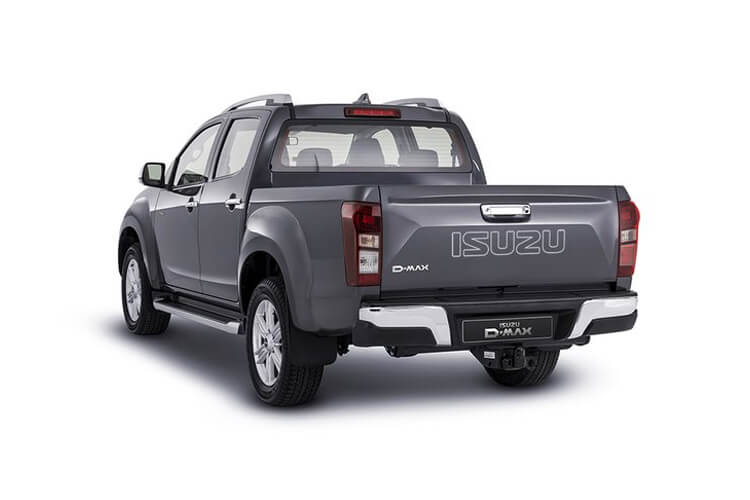 d-max-pick-up-isdm-17.jpg - D-max 1.9 Single Cab 4x4