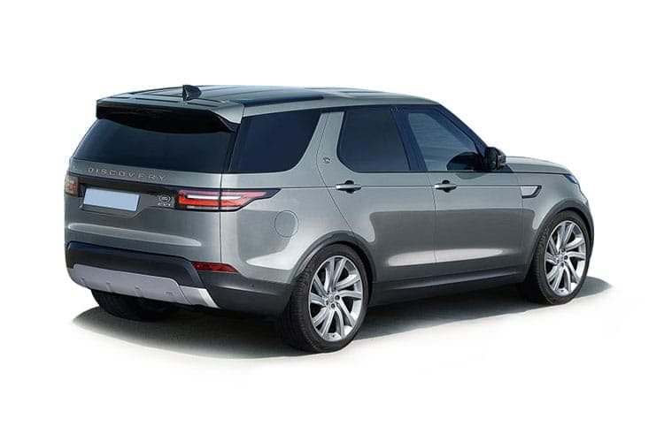 discovery-commercial-lrdc-20.jpg - Cmmrcl 2.0 Sd4 240 S Auto 4drive