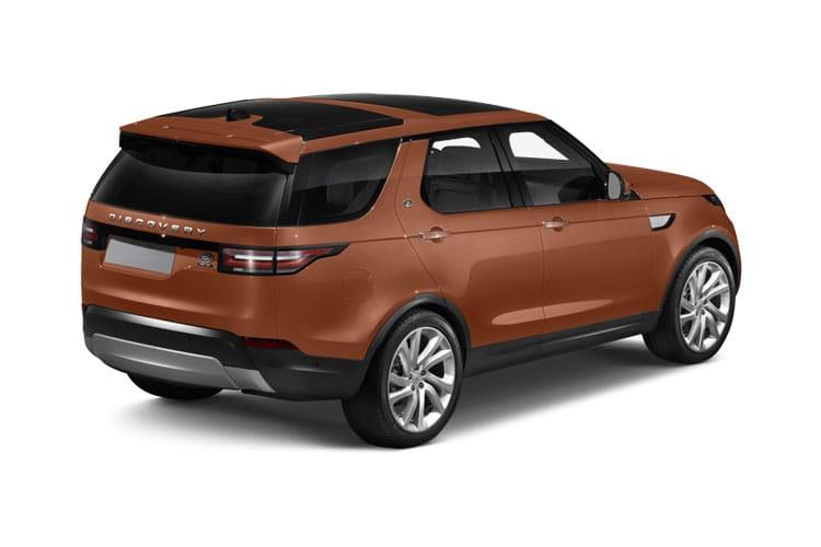 discovery-lrdi-18.jpg - 5 Door 2.0 Sd4 240hp Hse Luxury Auto