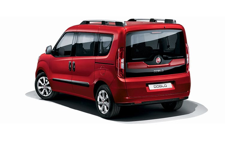 doblo-fidb-15.jpg - Estate 1.6 16v 120 Multijet Easy