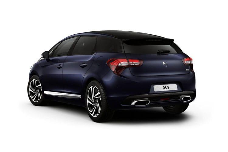 ds-5-hatch-dsd5-17a.jpg - Ds  Hatch 1.6 Bluehdi 120 Elegance Eat6 Start+stop