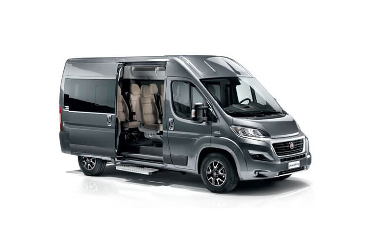 ducato-fidw-16.jpg - Ducato Maxi Window Van Lh2 35 Lwb 2.3 Multijet Power
