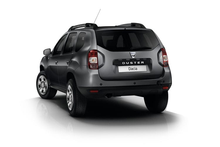 duster-dcdu-18.jpg - 5 Door 1.6 Sce 115 Access 4x2