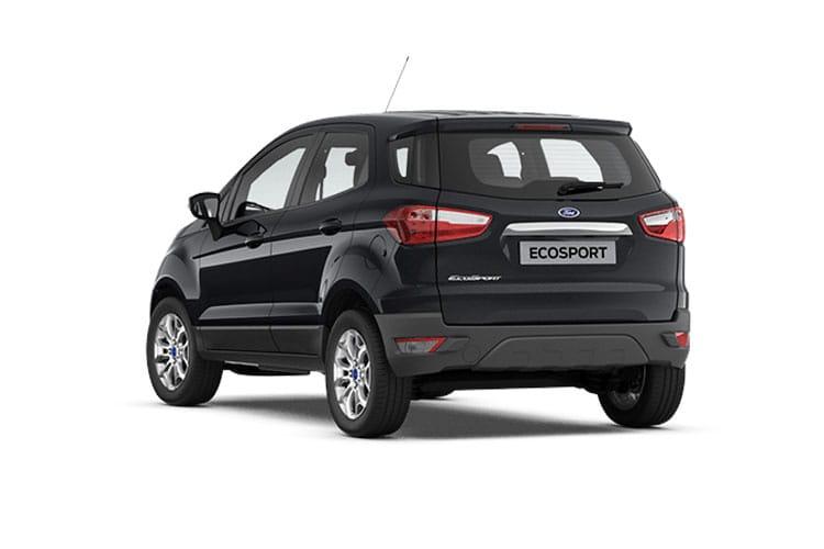 ecosport-foec-17.jpg - 5 Door Hatch 1.0t Ecoboost 140 Titanium S