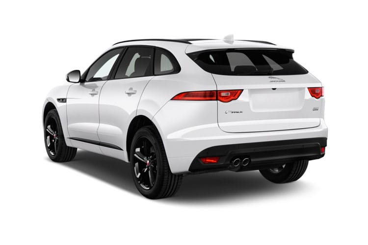 f-pace-jafp-18.jpg - Crossover 2.0i 250ps R-sport Auto Awd
