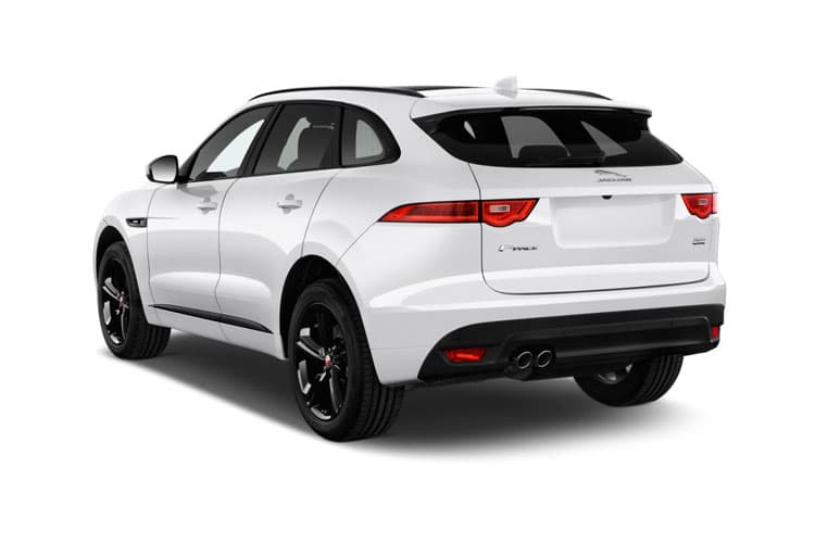 f-pace-jafp-20.jpg - Crossover 2.0d 180ps Prestige Auto Awd