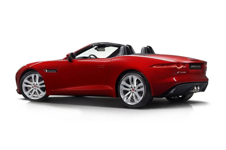 f-type-convertible-jaft-18.jpg - Coupe 3.0 V6 380ps Supercharged R-dynamic