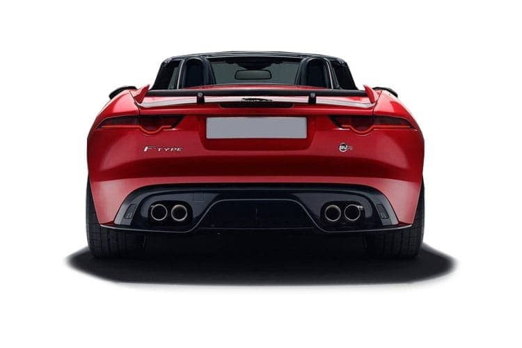 f-type-convertible-jaft-20.jpg - Coupe 2.0 I4 300ps R-dynamic Auto