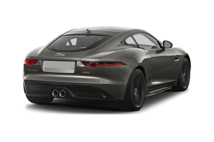 f-type-jaft-19.jpg - Convertible 3.0 V6 380ps Supercharged R-dynamic