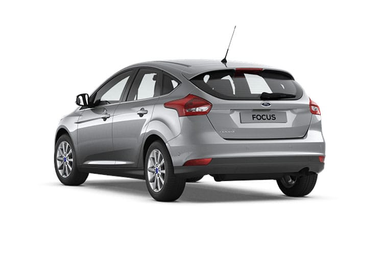 focus-hatch-fo5f-17a.jpg - Hatch 1.5tdci 120 Zetec Edition Powershift
