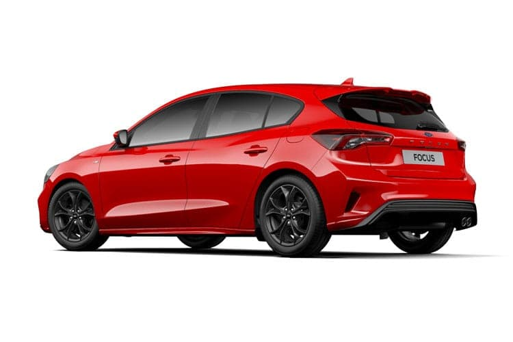 focus-hatch-fo5f-20a.jpg - Hatch 1.0 125 St-line Ecoboost