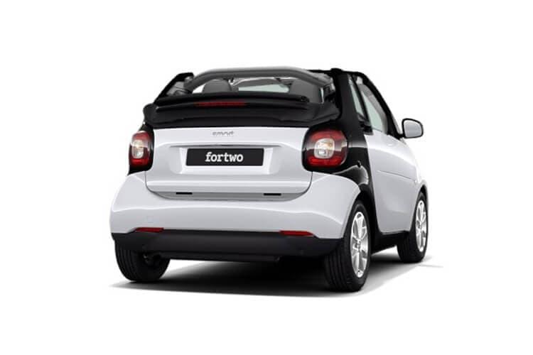 fortwo-cabriolet-smcb-19.jpg - 2 Door Cabriolet 1.0 71hp Prime Sport Premium