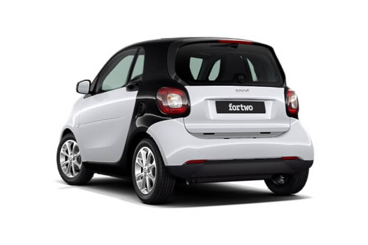 fortwo-coupe-smcc-18.jpg - 2 Door Coupe 0.9 90 Turbo Prime Sport Premium