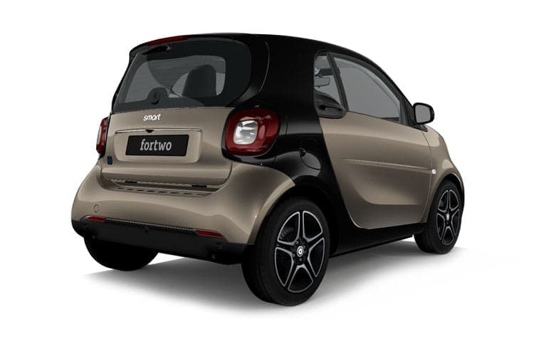 fortwo-coupe-smcc-20a.jpg - 2 Door Coupe Eq 22kw Passion Advanced Auto
