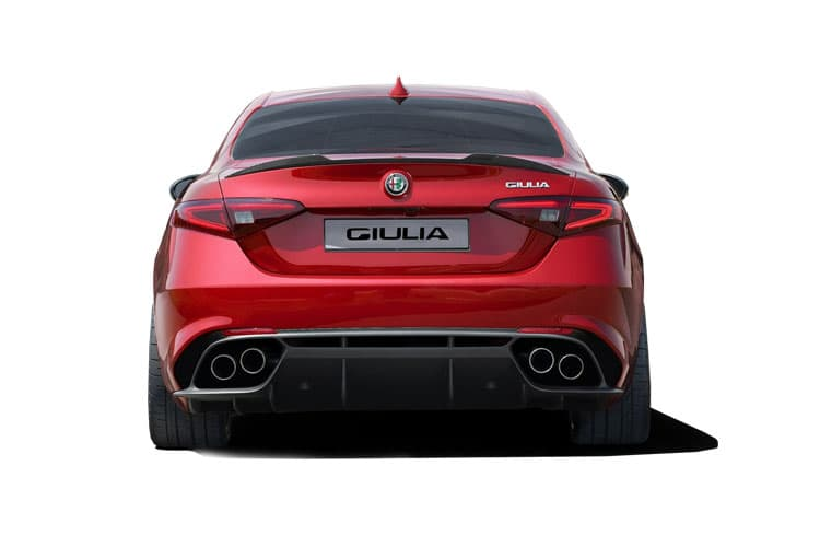 giulia-algi-20.jpg - 2.2d Turbo 190hp Sprint Auto