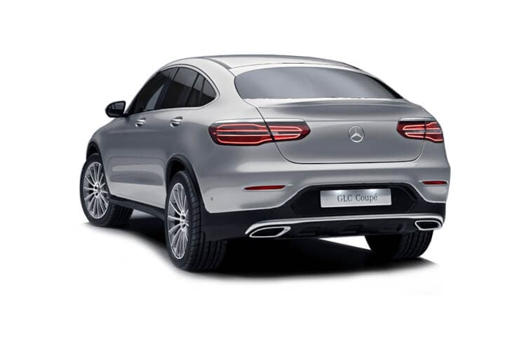 glc-coupe-megp-19a.jpg - 220d 2.1 Sport Premium Plus 9g-tronic Plus 4matic