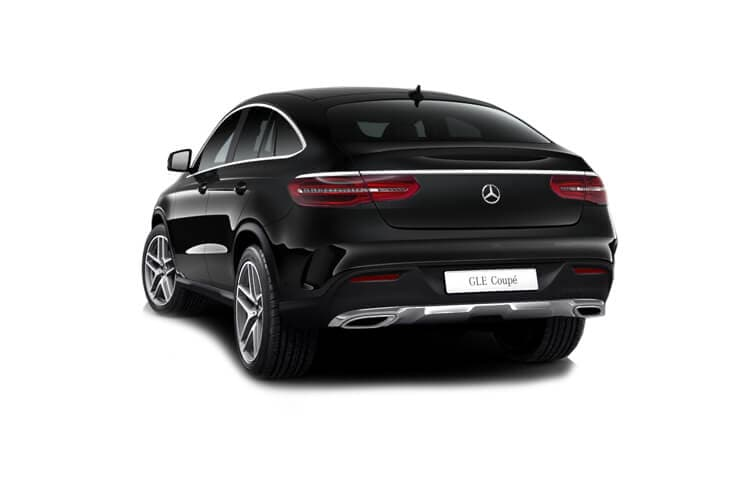 gle-coupe-mege-19a.jpg - 350d Coupe 3.0 Amg Night Edition Auto 4matic