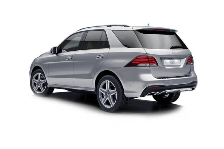 gle-estate-megg-19.jpg - 400d Suv 3.0 Amg Line Premium Auto 4matic 7seat