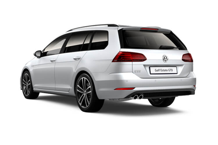 golf-estate-vwge-18.jpg - Estate 2.0 Tdi 150ps 6speed Gt