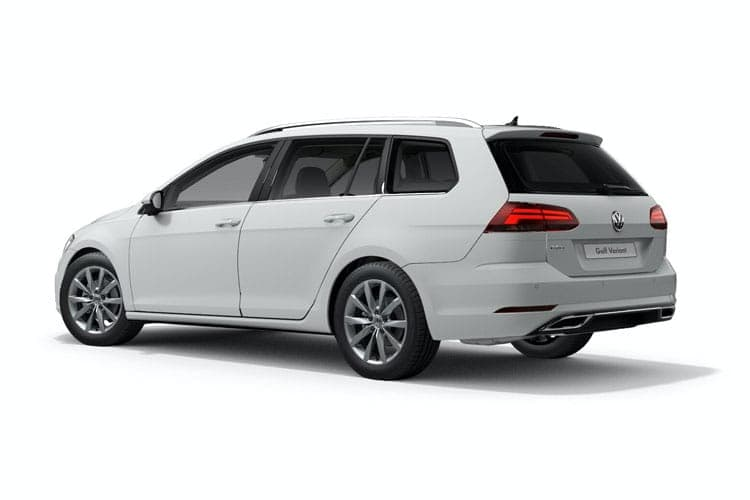 golf-estate-vwge-20.jpg - Estate 2.0 Tdi 150ps 6speed Gt Edition