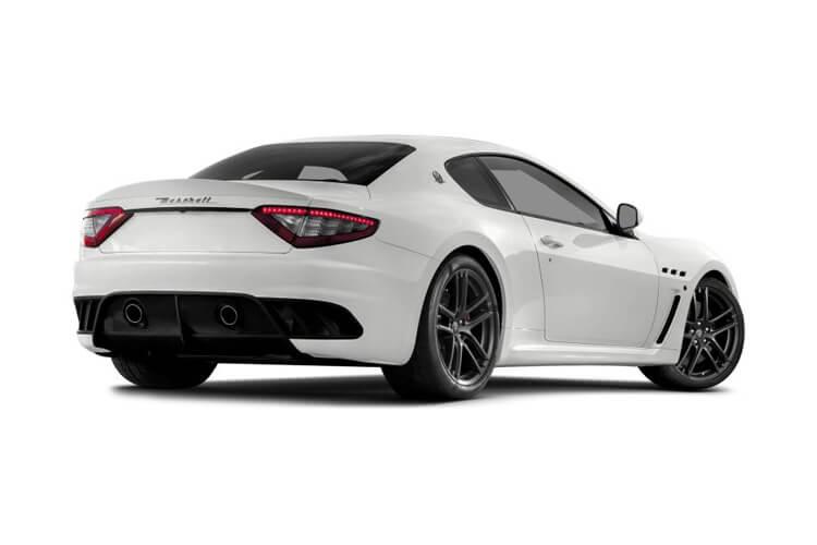 granturismo-coupe-msgn-16.jpg - Coupe 4.7 Mc Stradale Mc Shift