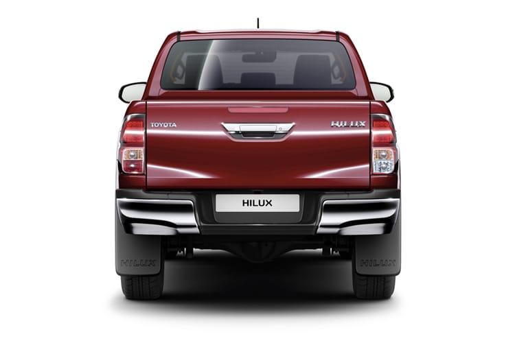 hilux-double-cab-tohl-18a.jpg - Double Cab 3.5t 2.4 D-4d Active 4drive