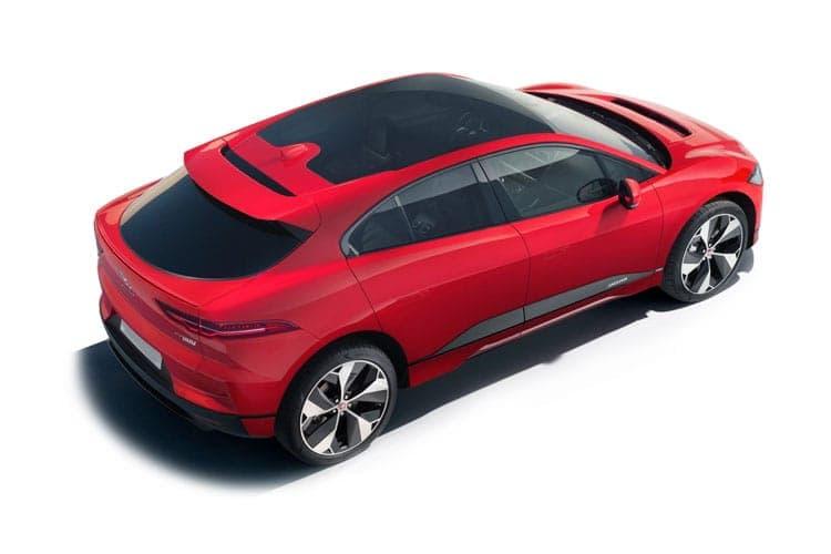 i-pace-jaip-20.jpg - Ev400 90kwh 400ps S Auto Awd