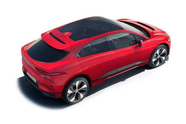 i-pace-jaip-21.jpg - Ev400 90kwh 11kw Charger Hse Auto Awd