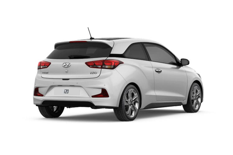 i20-coupe-hyic-17.jpg - 3 Door 1.0 T-gdi 100ps Se