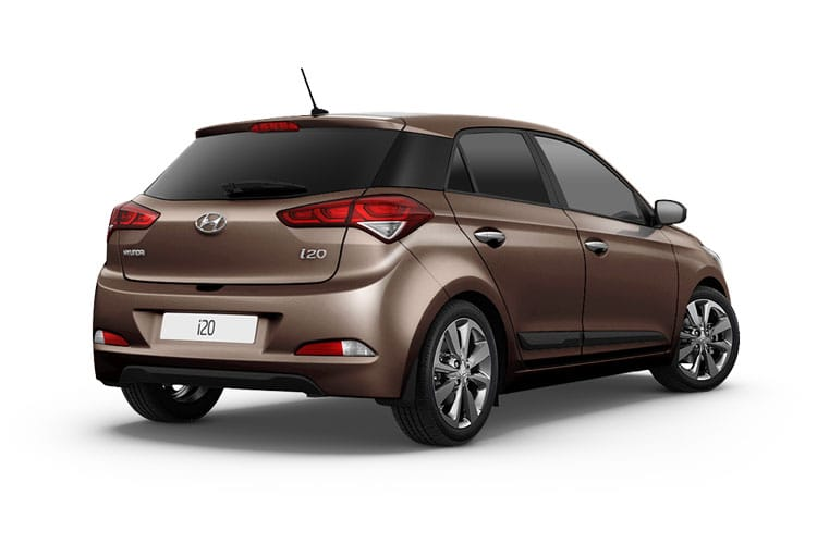 i20-hyi2-17.jpg - 5 Door Hatch 1.2 75ps S