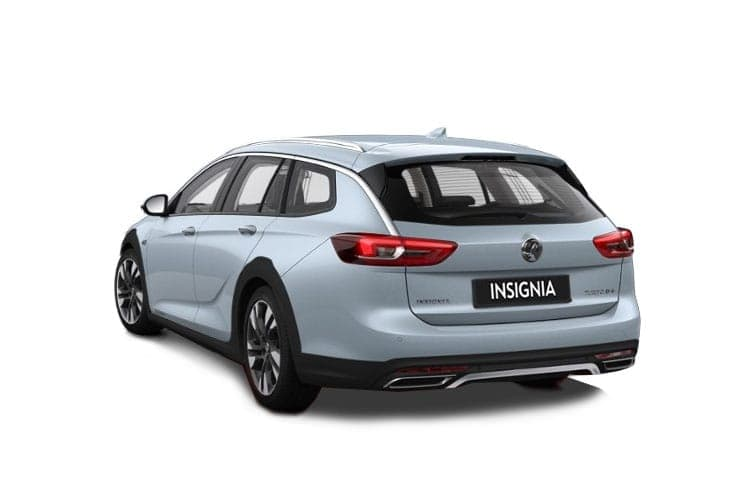 insignia-country-tourer-vact-19.jpg - Tourer 2.0 Turbo D 170 Auto