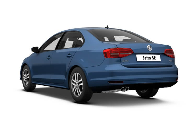jetta-saloon-vwje-18.jpg - 4 Door Saloon 1.4 Tsi 150ps Gt Dsg7
