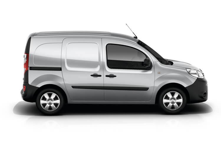 kangoo-maxi-rekm-15a.jpg - Kangoo Van Maxi Ll21dci 110 Energy Business
