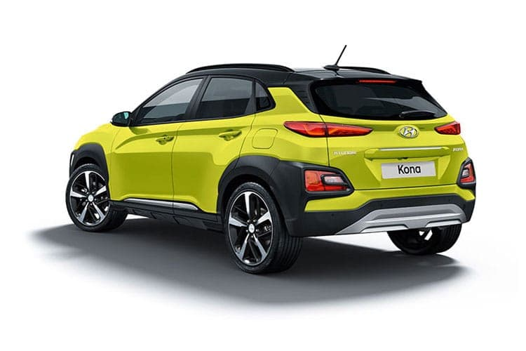 kona-hyko-20.jpg - Hatch 1.6 Gdi Hybrid 141 Se Connect Dct