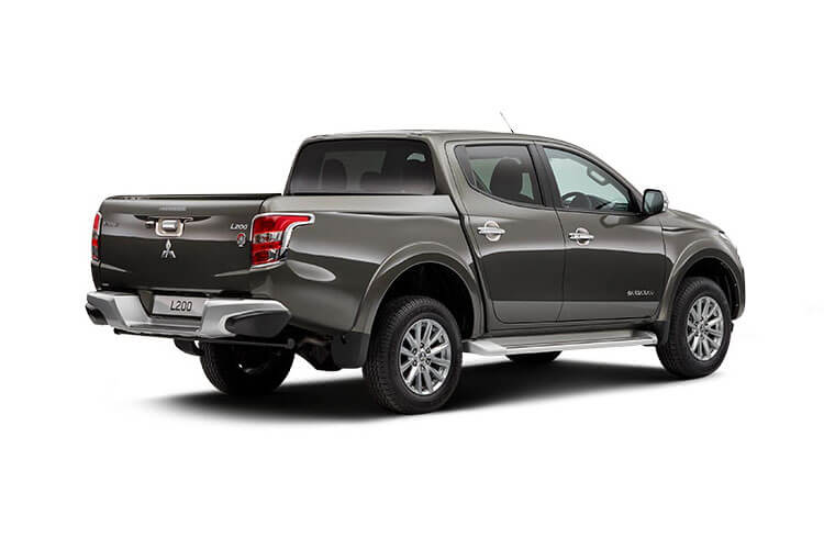 l200-mil2-17.jpg - Pick Up 2.4di-d Warrior Double Cab 4wd Auto