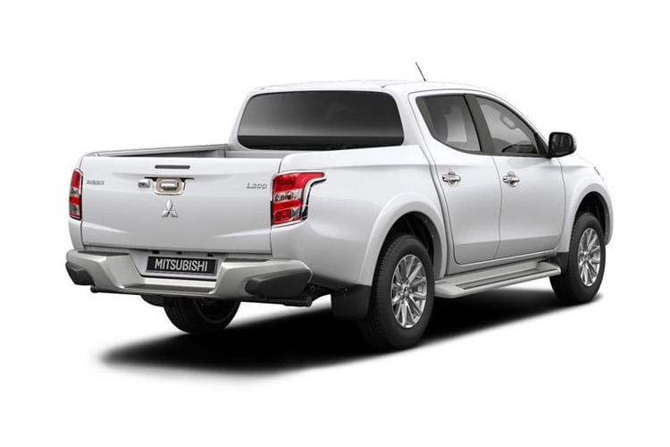 l200-mil2-18.jpg - Pick Up 2.4di-d 4life Double Cab 4wd