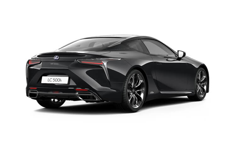 lc-coupe-lxlc-17.jpg - 500h 2 Door Coupe 3.5 359hp Sport Pack Auto