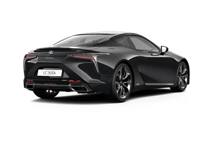 lc-coupe-lxlc-19.jpg - 500h 2 Door Coupe 3.5 359hp Sport Pack Auto